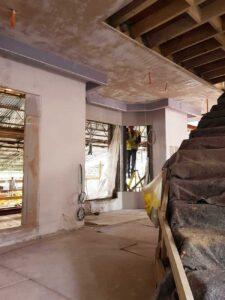interior design british interior designers architects